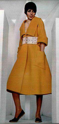 1970 Lanvin