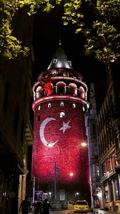 Galaxy Wallpaper, Wallpaper S, Turkey Flag, Freedom Day, Wallpapers For Mobile Phones, Germany And Italy, Modern Metropolis, Historical Photos, Empire