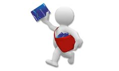 Leaflet Distribution in Nottingham from the experts Direct Leaflets. Fully Guaranteed leaflet distribution with GPS tracking and supervised work. Leaflet Distribution, Gps Tracking, Leaflets, Nottingham, Leicester, News, Google, Brochures, Flyers