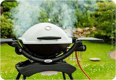 Pulled Pork Opskrift Gasgrill : De 8 bedste billeder fra weber gasgrill grilling best gas grills
