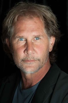Interview with actor and fine art photographer Parker Stevenson of Hardy Boys, North and South, and Baywatch. Very insightful interview about travel and photography. Tv Actors, Actors & Actresses, Radios, Parker Stevenson, Joe Hardy, Baywatch, Portrait Photography, Travel Photography, Nature Photography