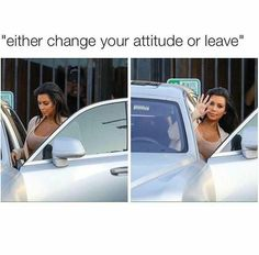 It's Petty Wap Wednesday Lets Do This (10 Photos)