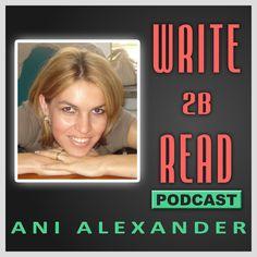 Start a successful self-publishing career!