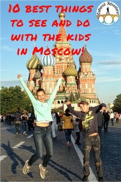 travel russia Gay