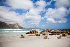 Frau Herz Fotografie | Südafrika Teil 1
