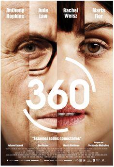 filmin' 360