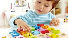 If you usually feel headache when choosing a toy for your kids, educational toys are the best for you. http://giftsandwish.com/top-10-educational-toys-make-kids-intelligent-creative/