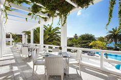 Booking.com: Leto Hotel , Città di Mykonos, Grecia - 350 Giudizi degli ospiti . Prenota ora il tuo hotel!