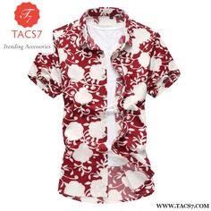 a6d88338c 41 Best TACS7 Beach Shirt, Holiday Shirt, Casual Shirt, Hawaiian ...