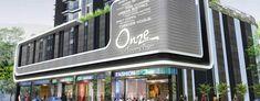Reasons To Buy Onze Tanjong Pagar | Showflat Hotline +65 61007122