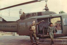 Us Military, Military Veterans, Vietnam Veterans, Vietnam War, Military History, Military Vehicles, Work Horses, All Hero, Semper Fi