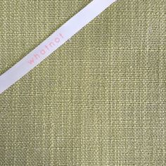 Caruso Linen Archives | whatnot Bedrooms, Fabric, Tejido, Tela, Bedroom, Cloths, Fabrics, Tejidos, Dorm Rooms