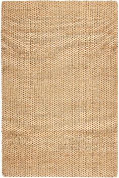 Home Decorators Collection Annandale Jute Area Rug, Runner, Natural Fabric Textures, Textures Patterns, Cheap Hardwood Floors, Aqua Wallpaper, School Murals, Collage Background, Texture Mapping, Natural Fiber Rugs, Borders For Paper