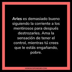 Reiki Meditation, Arte Aries, Tarot, All About Aries, Aries Woman, Zodiac Signs, Cards Against Humanity, Memes, Humor
