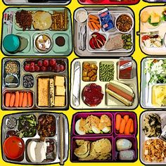 Rrrrrschool_lunches_yellow_shop_preview