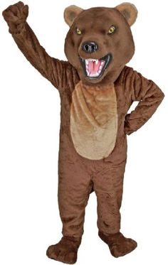 Bearcat Mascot Costume MaskUS Costumes http://www.amazon.com/dp/B004D986DM/ref=cm_sw_r_pi_dp_HYm8vb07J1GP2