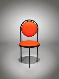 #LeeBroom | Altar Chair