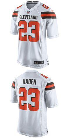 d6d5c4150 27 Best Joe Haden images in 2013 | Joe haden, American Football ...