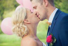 Portfolio - Bröllop   Angelica Sandberg   Familj · Foto · Inredning Couple Photos, Couples, Couple Shots, Couple Photography, Couple, Couple Pictures
