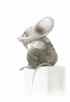 The Fine Art & Illustration of Leonard Filgate Art And Illustration, Illustration Mignonne, Animal Illustrations, Illustrations Posters, Animal Drawings, Cute Drawings, Drawing Sketches, Art Fantaisiste, Art Mignon