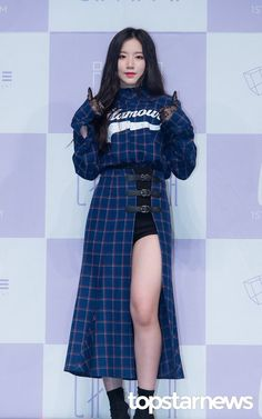 shuhua pics #G_I_DLE (@shuhuarchive) | Twitter Kpop Fashion, Korean Fashion, Fashion Outfits, Womens Fashion, Kpop Girl Groups, Kpop Girls, Soyeon, Kpop Outfits, Asian Style