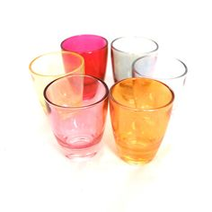 Hey, I found this really awesome Etsy listing at https://www.etsy.com/uk/listing/178212217/vintage-harlequin-lustre-shot-glasses