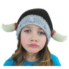 01004977341 Cutest. Hat. Ever. Gotta get it before the weather gets chilly! Kids