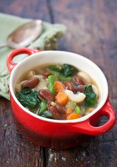 72 healthy recipes
