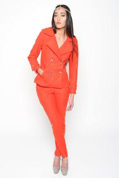 ATHENA PANTS | Amber Whitecliffe Meraki, Peplum Dress, Amber, Jumpsuit, Pants, Dresses, Fashion, Overalls, Trouser Pants