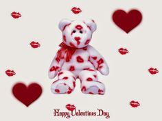 Happy Valentines Day 2015 I Love U HD Wallpapers
