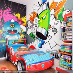 1000+ images about Kinderzimmer Ideen on Pinterest  Ikea hacks, Kids rooms and Ikea