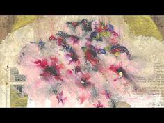 Teebs - 'Wavxxes (featuring Lars Horntveth)' - YouTube