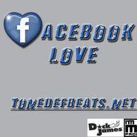 A Facebook Love by ToneDefBeats.NET on SoundCloud