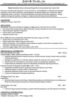 Civil Law Attorney Resume Fair Click Here To Download This Litigation Lawyer Resume Template Http .
