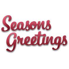http://www.ellenhutson.com/dees-distinctively-dies-seasons-greetings/