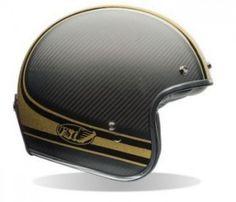 bell-custom-500-carbon-rsd-bomb-motorcycle-helmet