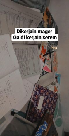 Quotes Rindu, Quotes Lucu, Study Quotes, Message Quotes, Reminder Quotes, Tumblr Quotes, Text Quotes, People Quotes, Daily Quotes