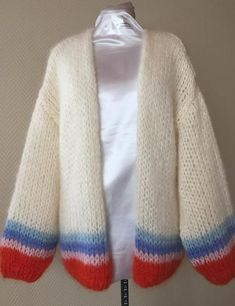 be The Effective Pictures We Offer You About Knitting humor A quality picture can tell you many things. Knitting Blogs, Free Knitting, Knitting Patterns, Hand Crochet, Knit Crochet, Crochet Hats, Hooded Scarf, Crochet Patterns For Beginners, Knit Cardigan