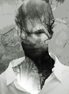 the dreamer by antoniomora