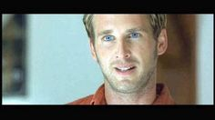 josh lucas, sweet home alabama