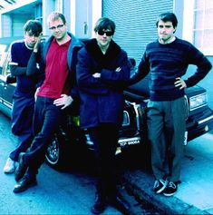 """The Glories of """"Susanne"""": On Weezer's finest three minutes. Music Is Life, Live Music, Good Music, My Music, Do What You Like, Fun To Be One, My Love, Band Photography, Weezer"""