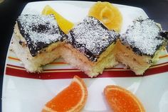 Reteta culinara Prajitura Vis de cocos din categoria Prajituri. Specific Romania. Cum sa faci Prajitura Vis de cocos Coco, Cheesecake, Desserts, Romania, Tailgate Desserts, Deserts, Cheesecakes, Postres, Dessert