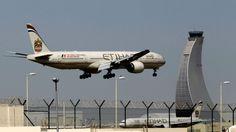 El servicio, que incluye una suite con cama, ducha y mayordomo personal, estará disponible para dos pasajeros en los Airbus A380 de Etihad, ...
