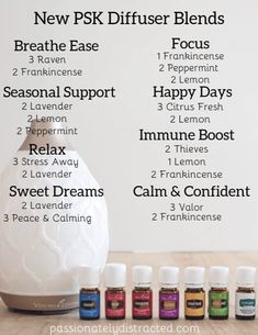 10 Ways to Use Your Young Living Premium Starter Kit Today 10 Ways to Use Your Young Living Premium Young Essential Oils, Essential Oil Starter Kit, Essential Oils Guide, Essential Oil Diffuser Blends, Essential Oil Uses, Aromatherapy Essential Oils, Digize Essential Oil Young Living, Purification Essential Oil, Young Living Oils
