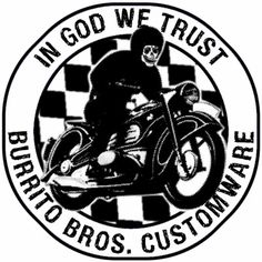 #bmw In God We Trust