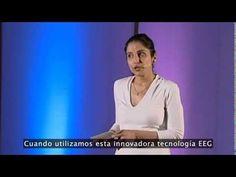 Aditi Shankardass : Una segunda opinión en desordenes del desarrollo - YouTube