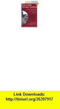 Three Poems (Poets, Penguin) (9780140587098) Michael McClure, Robert Hunter , ISBN-10: 0140587098  , ISBN-13: 978-0140587098 ,  , tutorials , pdf , ebook , torrent , downloads , rapidshare , filesonic , hotfile , megaupload , fileserve