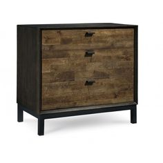 Zenfield bedroom bench bedroom dressers dressers and for Bedroom furniture 78745