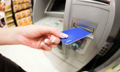 La Ley 1735 de 21 de octubre de 2014 señaló directrices orientadas a la promoción del acceso a los servicios financieros transaccionales a la población de bajos recursos económicos, mediante la con...