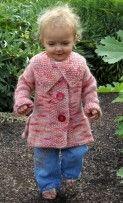 Landscape Collection :: Free Petite Panache Knitting Pattern at Jimmy Beans Wool